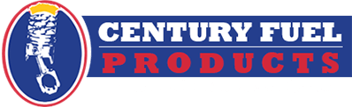 Century Fuel Products