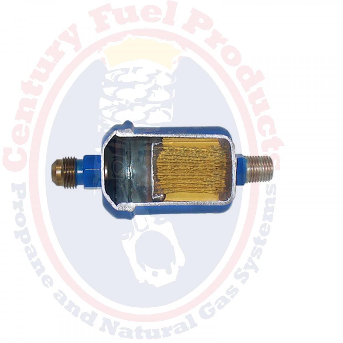 7 3 fuel tank filter  | 1280 x 720