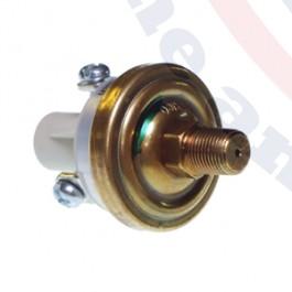 ELE8-2 Oil Pressure Switch