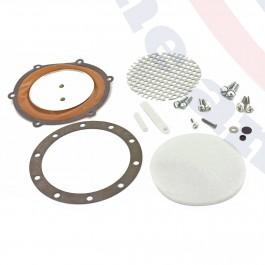 RK-VFF30-2 Repair Kit