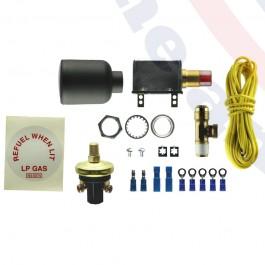 ACC12-01A Low Fuel Kit