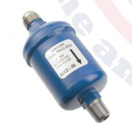 ACC2-06 Liquid Propane (LP) Gas Filter