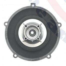 AV1-12-6 Air Gas Valve