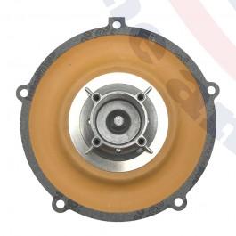 AV1-1245-2 Air Gas Valve