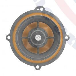 AV1-1637-2 Air Gas Valve Assembly