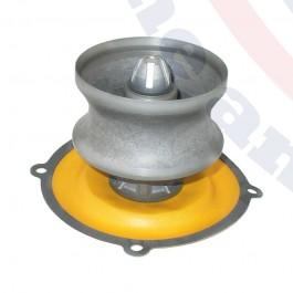 AV1-1644-2 AIR GAS ASSEMBLY