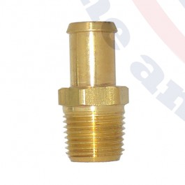 FIT1/2-07 Brass Fitting