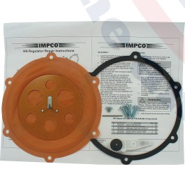 039-99 Repair Kit