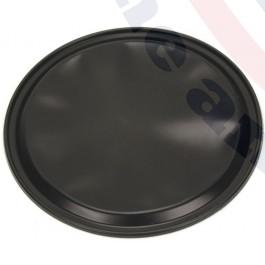 NIKKI-91H20-04480 Diaphragm Kit