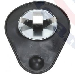 NIKKI-14470 Diaphragm Kit