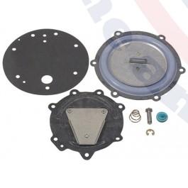 RK-COBRA Repair Kit