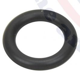 REGO-2697-20R O-Ring