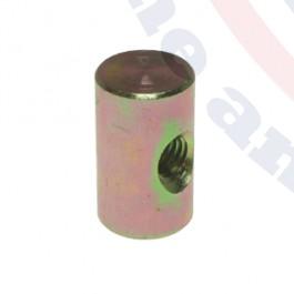 BRKT-TB2-10 Toggle Nut