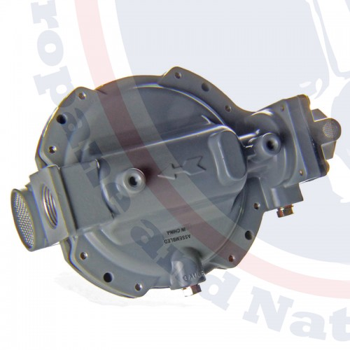 Fuel Pressure Regulator 3 5 Bar 101E00015 in addition 3464687 P furthermore Product further Mini Cooper S High Pressure Fuel Pump Oem 2007 2010 R55 R56 R57 besides Acc16 01. on 27 fuel pressure regulator replacement