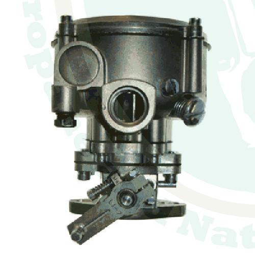 Impco Lpg Propane Carburetor Mixer Ca100 Ca100 134