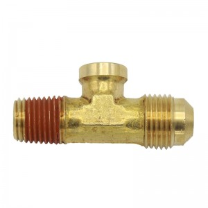 "brass fitting 1/4"" x 3/8"""