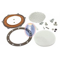 RK-VFF30-2 Repair Kit