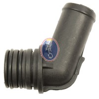 AF4-31197-001 Fiberglass Reinforced Nylon Fitting