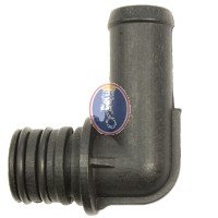 AF4-50733-001 Fiberglass Reinforced Nylon Fitting
