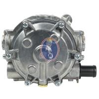 E2376005F Regulator