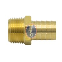 FIT3/4-05 Brass Fitting