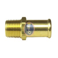 "FIT3/8-19 3/8"" PIpe x 5/8"" Hose"