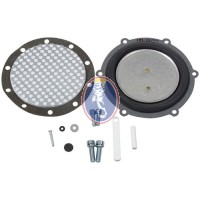 RK-VFF30 Repair Kit