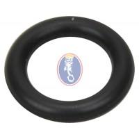 REGO-2697-20R/25A O-Ring