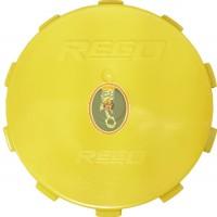 REGO-3174-9P Cap for 7647SC