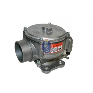 CCA100-194 Carburetor