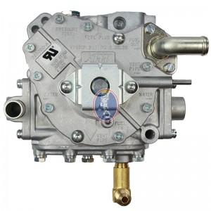 NIKKI-16310-GY36B Vaporizer