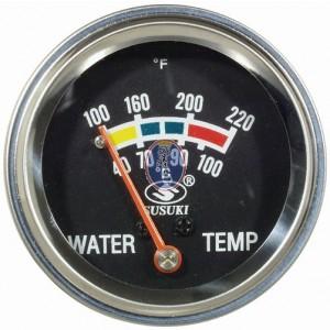 ACC13-05 Water Termperature Gauge
