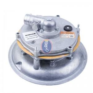 Impco CA300A-M-3-2 Mixer