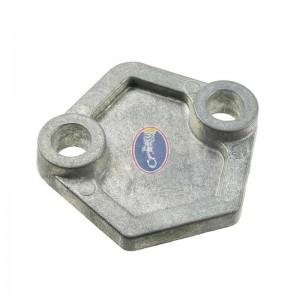 ACC1-04 Fuel Pump Cover