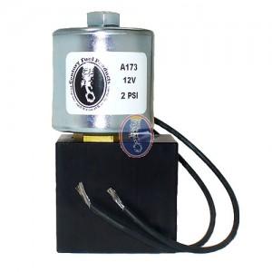 AFC-173