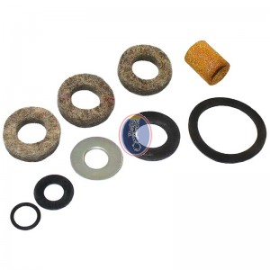 ACC19-06 Repair Kit AFS-711RK Repair Kit