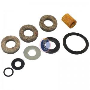 ACC19-06 Repair Kit AFS-711RK Repair Kit