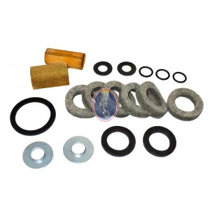 ACC19-08 Repair Kit | AFS-713RK Repair Kit