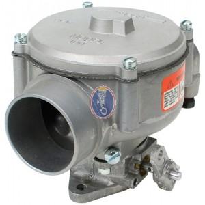 CA100-110 Carburetor