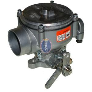 CA100-112 Carburetor