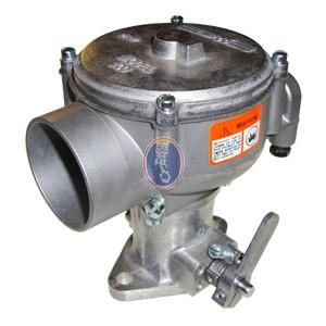 Impco CA100-12 Carburetor