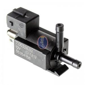 FCV-54700-001