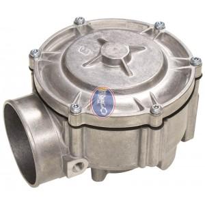 E1994414F Mixer