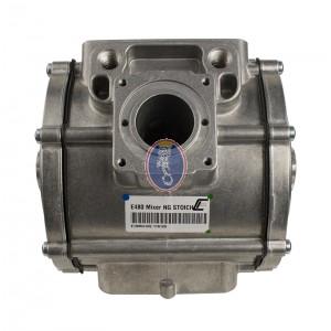 E1995412G Mixer
