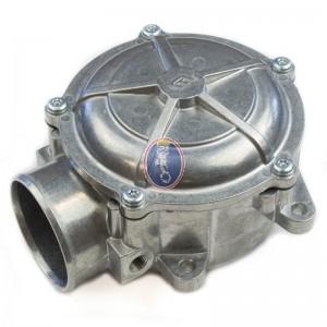 E2411101C mixer
