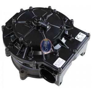 E2374000 Converter / Regulator