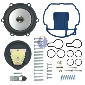 E2377002A Repair Kit