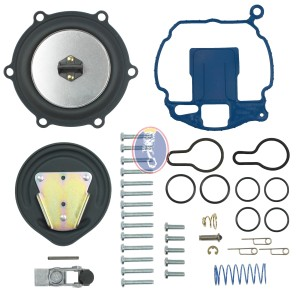 E2377515 Repair Kit