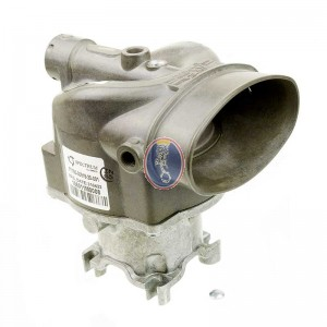 FT150-30919-20-001 Mixer