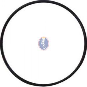 S3-1524-003 O-Ring